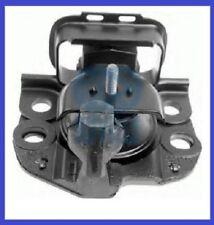 support moteur droit Renault CLIO 1 2 EXPRESS 1.9D