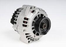 ACDelco 321-1091 Remanufactured Alternator