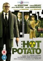 Hot Potato DVD Neuf DVD (SBX537)