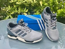 Adidas Italia günstig kaufen | eBay