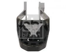 Lagerung, Automatikgetriebe Hinterachse FEBI BILSTEIN 29747