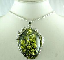 FASHION JEWELRY Precious Modernist  AMBER,GEMSTONE necklace new style
