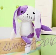 Boku wa tomodachi ga sukunai Cosplay Costume Hasegawa Kobato Doll Plush rabbit