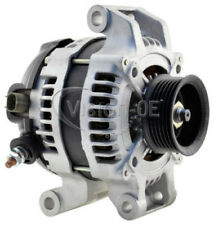 Alternator-Sedan Vision OE 13868 Reman