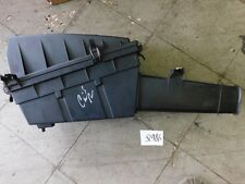 SL  R129  original Luftfilterkasten 1040900501 Filtereinsatz 0030947304