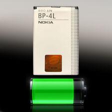 Genuine NOKIA BP-4L BP4L Battery For E52 E55 E61i E63 E71 E72 E90 N97 N810 Uk