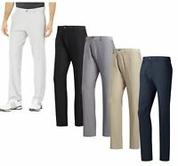 2019 Adidas Mens Ultimate 365 Classic Golf Pants - Pick Color & Size
