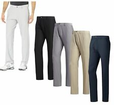 Adidas Mens Ultimate 365 Classic Golf Pants - Pick Color & Size
