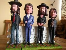 The Beatles Hey Jude Bobble head  Figures Dolls