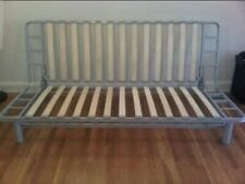 IKEA BEDDINGE SOFA BED SLATS / SLAT HOLDERS / SPARES / BOLTS