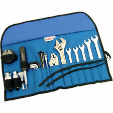 CRUZTOOLS ECONOKIT H1 TOOL KIT FOR HARLEY DAVIDSON MOTORCYCLES EKH1 CRUZ TOOLS