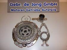 -- VW Golf - 1.6 TDI, 7 Gang DSG Kupplungssatz LuK, 602000700  --NEU--