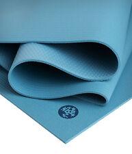 "Manduka PROlite Yoga Mat 71"" 4.7mm - Unity"