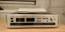 Accuphase T-103 FM Stereo Tuner (1979)