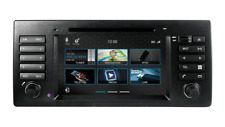 Dynavin N7-E39 | Navigation RADIO BMW 5er E39 inkl CanBus Navi Android AUTORADIO