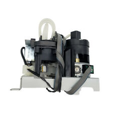 Epson Stylus Pro 7880 / 7400 Air Pump Epson Stylus Pro 9880 / 9400 Air Pump