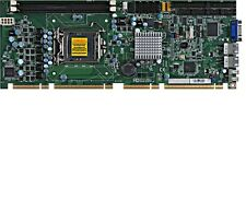 NEW DFI PIC-H61:R.A F/G RoHS MOTHER BOARD