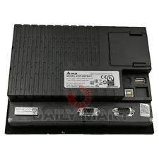 New In Box Delta Dop 107cv Hmi Touch Screen 7 Inch