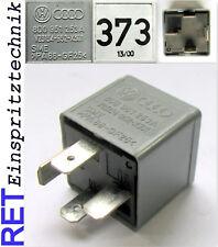 Relais Nr 373 8D0951253A Steuerrelais VW / Audi original