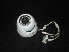 ( single ) Swann Pro-771   700TVL Dome Camera