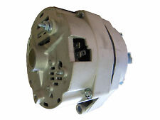 New Alternator Replaces Delco 10SI For Agricultural Equipment 1100582  7186-3