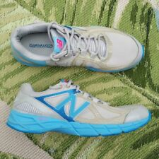 New Balance Womens 877 Cardio Comfort Cross Training Sneakers 9.5 Gym Shoes