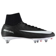 Nike Mercurial Victory Dynamic Fit SG Football Boots Mens UK 7 US 8 EUR 41*5167