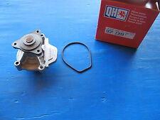 Pompe à eau QH pour: Honda: Civic 1300 SL et SS moteur EJ 79->