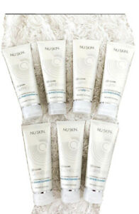 Nu Skin AGELOC LumiSpa Activating Cleanser only Normal/Combination