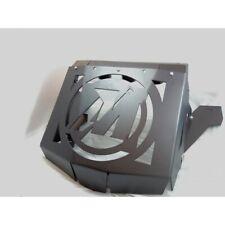 Radiator Relocation Kit with Snorkel System/CFMOTO X8/X10