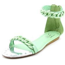 Sandali e scarpe gladiatori Fergie per il mare da donna