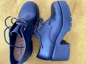 Vagabond Dioon Shoes Size 6