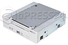 Transmisión HP c1537-00550 dds-3 DAT SCSI 50-pin 12/24gb
