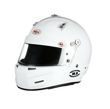 Bell M.8 Helmet Snell SA2015 All-Purpose Racing, Karting