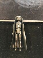 1977 Darth Vader Figure star wars Hong Kong with cape