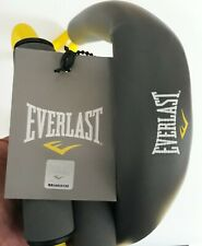 Original Everlast Boxing Resistance Shadow Speed Punching Training Rubber Band