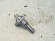 TIMING CHAIN ??TENSIONER FOR HONDA CBR 600 F 1997 (e32353)