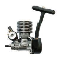 Nitromotor .05 Toki für Verbrenner RC-Car 1:16 Team Infinity 840029
