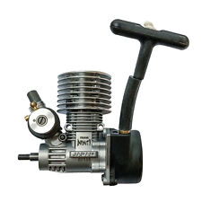 Nitromotor .05 Toki pour moteur À combustion Voiture RC 1 16 Team Infinity