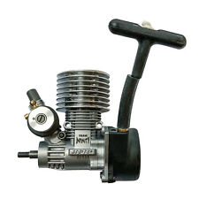 Nitro Motor .05 Toki for Burner RC-Car 1:16 Team Infinity 840029
