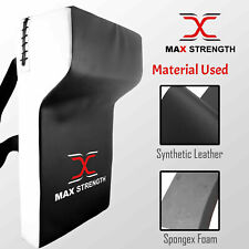 MaxStrength Rugby Hit Shield Training Equipment Rucking Tackle Wedge Sports Pad