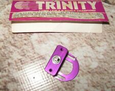 VERY RARE NEW TRINITY GEAR REDUCTION UNIT MONSTER TRUCK