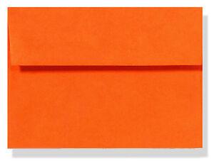 Emerald Green Envelopes for Invitation Wedding Shower Greeting Cards Enclosures