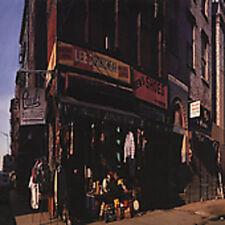 Beastie Boys - Paul's Boutique [New CD] Explicit