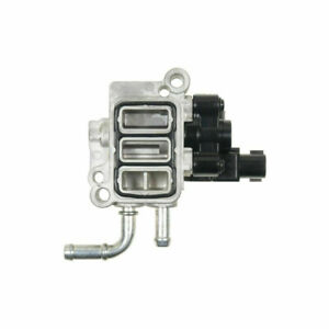 36460-PCX-003 Idle Air Control Valve Fit For Honda S2000 2000-2009