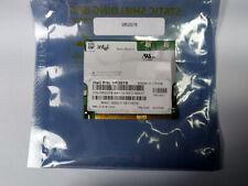 Dell Latitude D505 Laptop Wireless WiFi Card. Dell P/N: 0R2078