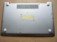 new for DELL Inspiron 15-5570 bottom cover D case 02DVTX 2DVTX
