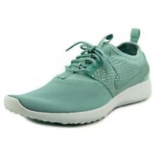 Calzado de mujer Nike color principal verde
