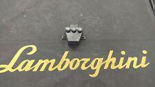 LAMBORGHINI GALLARDO COUPE FDR DRIVING SWITCH MODE OEM 408927128
