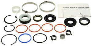 Rack and Pinion Seal Kit ACDelco Pro 36-351440